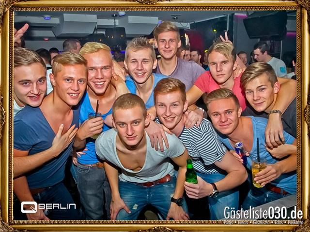 https://www.gaesteliste030.de/Partyfoto #148 Q-Dorf Berlin vom 29.12.2012