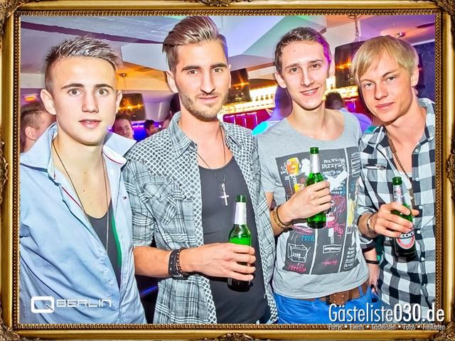 https://www.gaesteliste030.de/Partyfoto #35 Q-Dorf Berlin vom 29.12.2012