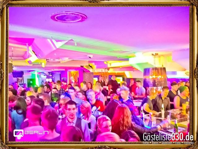 https://www.gaesteliste030.de/Partyfoto #75 Q-Dorf Berlin vom 29.12.2012