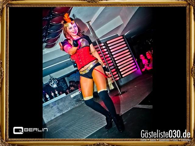 https://www.gaesteliste030.de/Partyfoto #158 Q-Dorf Berlin vom 29.12.2012