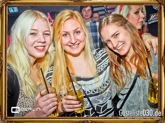 https://www.gaesteliste030.de/Partyfoto #126 Q-Dorf Berlin vom 29.12.2012