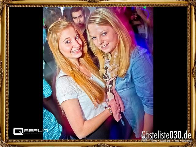 https://www.gaesteliste030.de/Partyfoto #129 Q-Dorf Berlin vom 29.12.2012