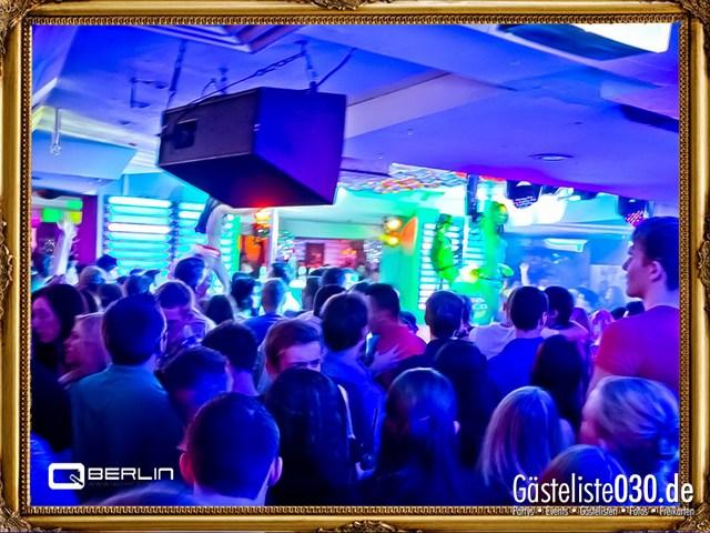 https://www.gaesteliste030.de/Partyfoto #23 Q-Dorf Berlin vom 29.12.2012