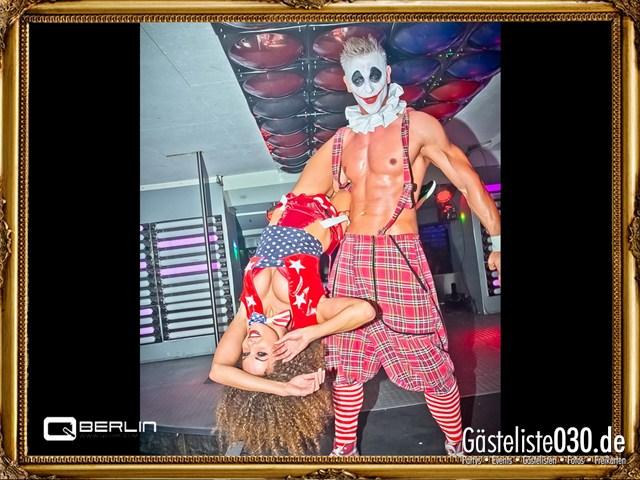 https://www.gaesteliste030.de/Partyfoto #167 Q-Dorf Berlin vom 29.12.2012