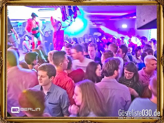 https://www.gaesteliste030.de/Partyfoto #149 Q-Dorf Berlin vom 29.12.2012