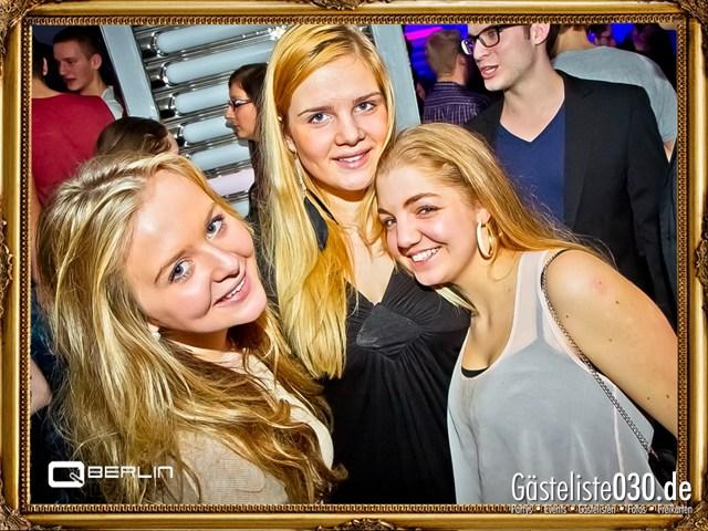 https://www.gaesteliste030.de/Partyfoto #105 Q-Dorf Berlin vom 29.12.2012