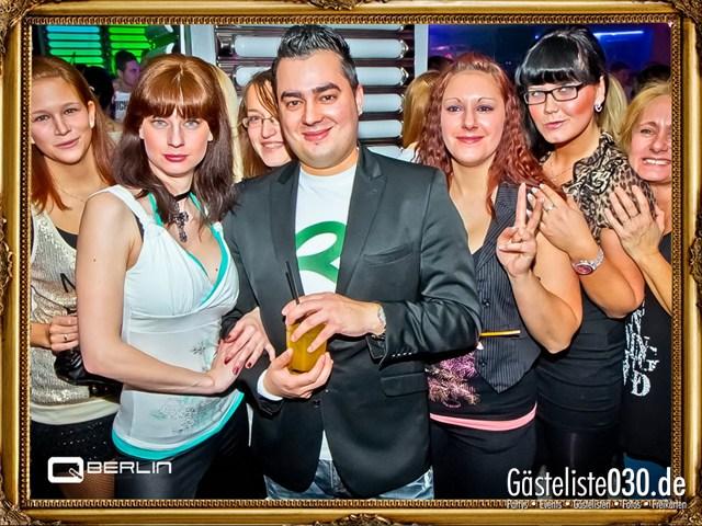 https://www.gaesteliste030.de/Partyfoto #159 Q-Dorf Berlin vom 29.12.2012