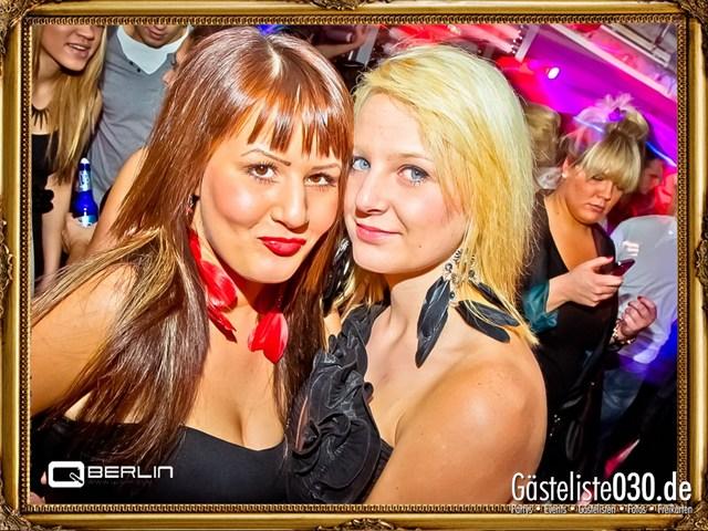 https://www.gaesteliste030.de/Partyfoto #86 Q-Dorf Berlin vom 29.12.2012