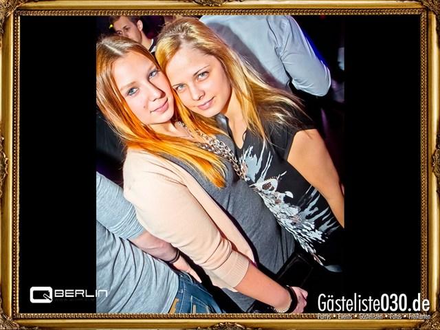 https://www.gaesteliste030.de/Partyfoto #59 Q-Dorf Berlin vom 29.12.2012