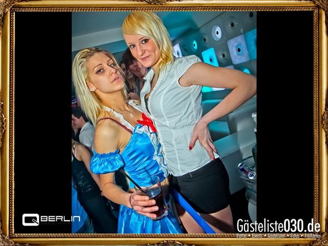 https://www.gaesteliste030.de/Partyfoto #168 Q-Dorf Berlin vom 29.12.2012
