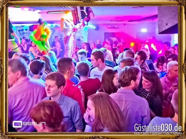 https://www.gaesteliste030.de/Partyfoto #83 Q-Dorf Berlin vom 29.12.2012