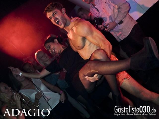 https://www.gaesteliste030.de/Partyfoto #47 Adagio Berlin vom 09.08.2013