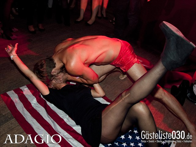 https://www.gaesteliste030.de/Partyfoto #69 Adagio Berlin vom 09.08.2013