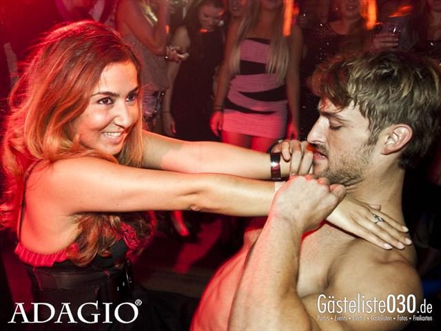 https://www.gaesteliste030.de/Partyfoto #40 Adagio Berlin vom 09.08.2013