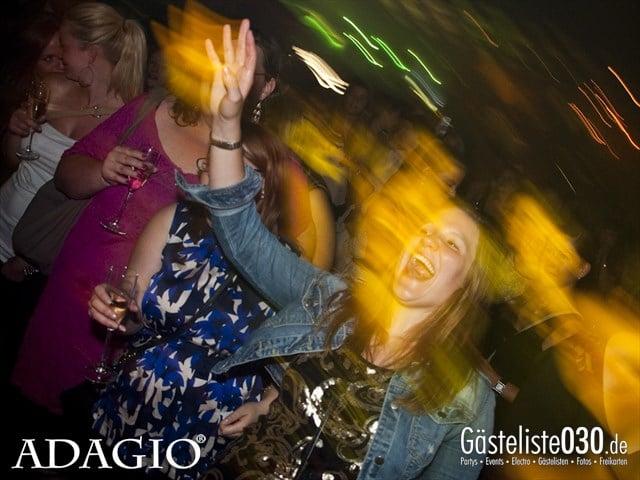 https://www.gaesteliste030.de/Partyfoto #18 Adagio Berlin vom 09.08.2013