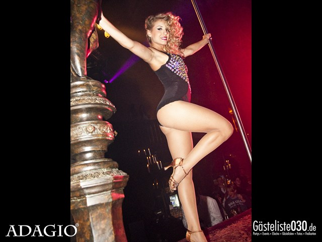 https://www.gaesteliste030.de/Partyfoto #113 Adagio Berlin vom 09.08.2013