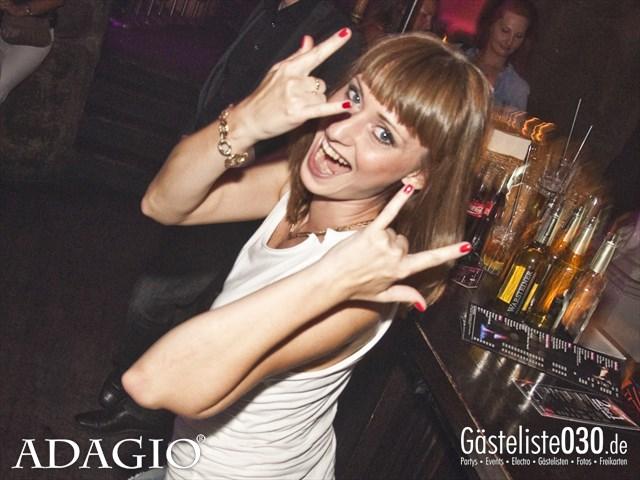 https://www.gaesteliste030.de/Partyfoto #101 Adagio Berlin vom 09.08.2013