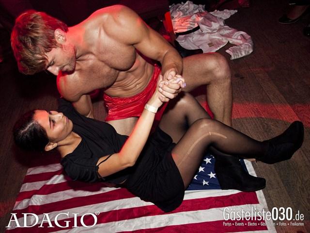 https://www.gaesteliste030.de/Partyfoto #56 Adagio Berlin vom 09.08.2013