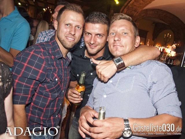 https://www.gaesteliste030.de/Partyfoto #135 Adagio Berlin vom 09.08.2013