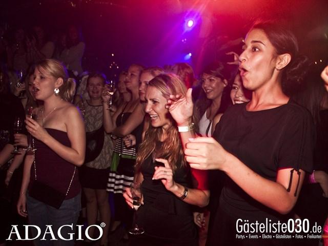 https://www.gaesteliste030.de/Partyfoto #32 Adagio Berlin vom 09.08.2013