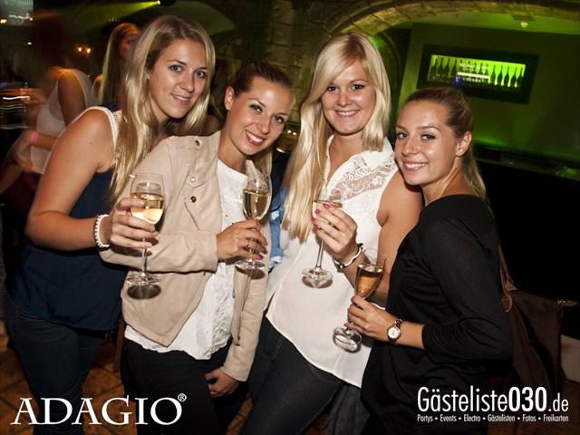 https://www.gaesteliste030.de/Partyfoto #75 Adagio Berlin vom 09.08.2013