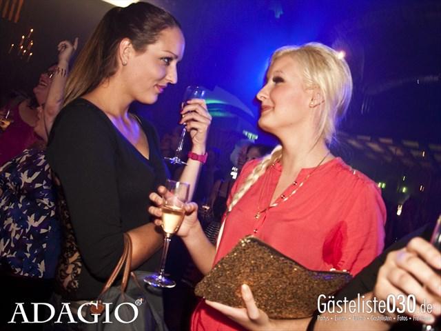 https://www.gaesteliste030.de/Partyfoto #20 Adagio Berlin vom 09.08.2013