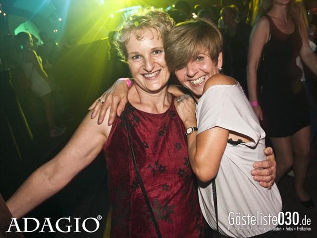 https://www.gaesteliste030.de/Partyfoto #73 Adagio Berlin vom 09.08.2013