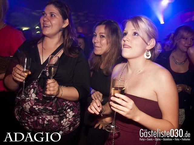 https://www.gaesteliste030.de/Partyfoto #17 Adagio Berlin vom 09.08.2013