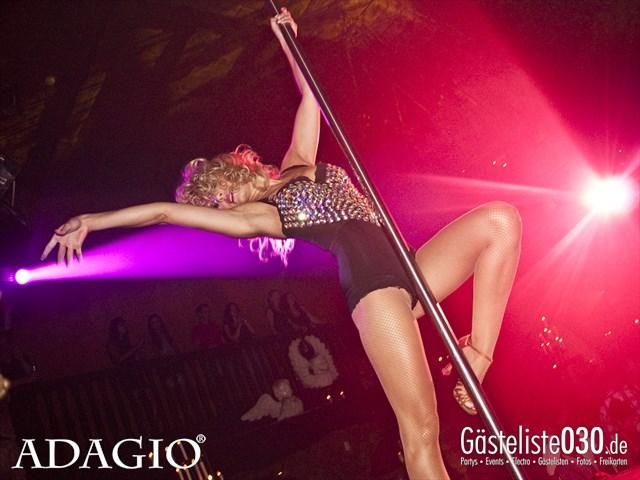 https://www.gaesteliste030.de/Partyfoto #123 Adagio Berlin vom 09.08.2013