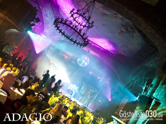 https://www.gaesteliste030.de/Partyfoto #77 Adagio Berlin vom 09.08.2013