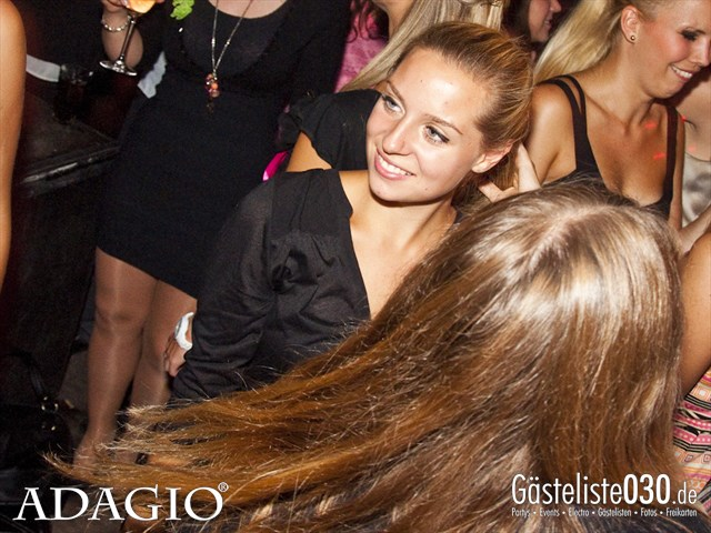 https://www.gaesteliste030.de/Partyfoto #97 Adagio Berlin vom 09.08.2013