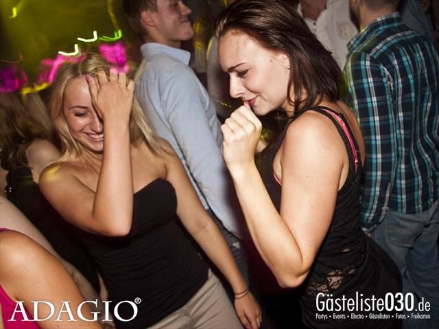 https://www.gaesteliste030.de/Partyfoto #87 Adagio Berlin vom 09.08.2013