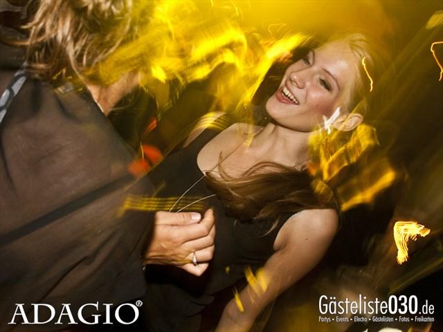 https://www.gaesteliste030.de/Partyfoto #62 Adagio Berlin vom 09.08.2013