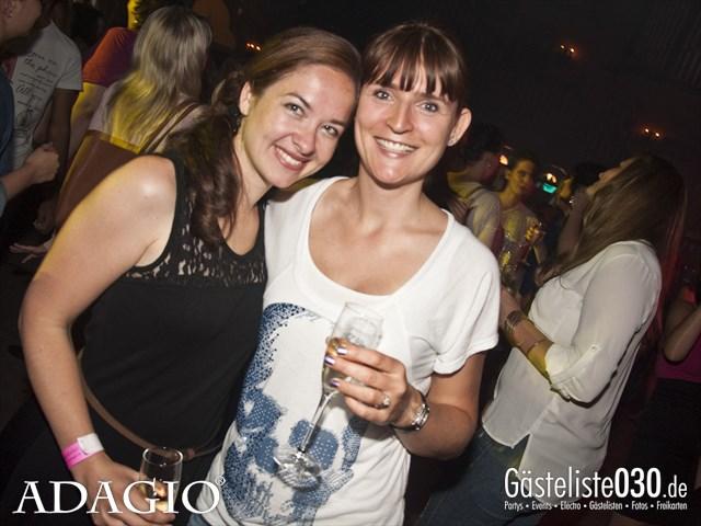 https://www.gaesteliste030.de/Partyfoto #12 Adagio Berlin vom 09.08.2013