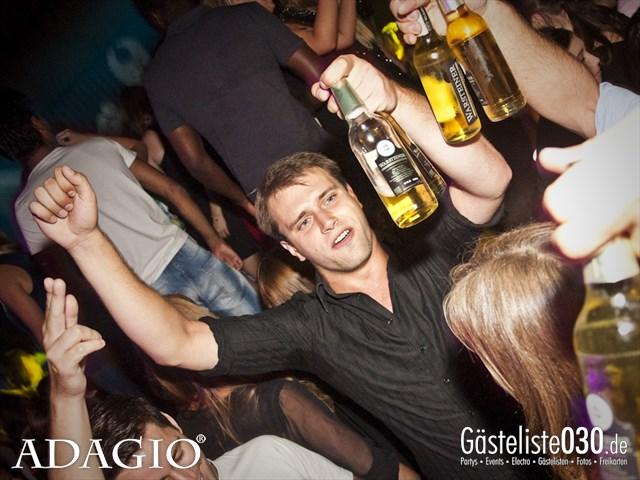 https://www.gaesteliste030.de/Partyfoto #115 Adagio Berlin vom 09.08.2013