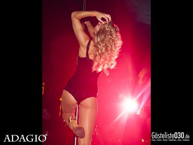 https://www.gaesteliste030.de/Partyfoto #130 Adagio Berlin vom 09.08.2013