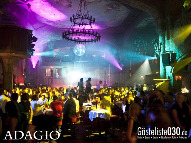 https://www.gaesteliste030.de/Partyfoto #83 Adagio Berlin vom 09.08.2013