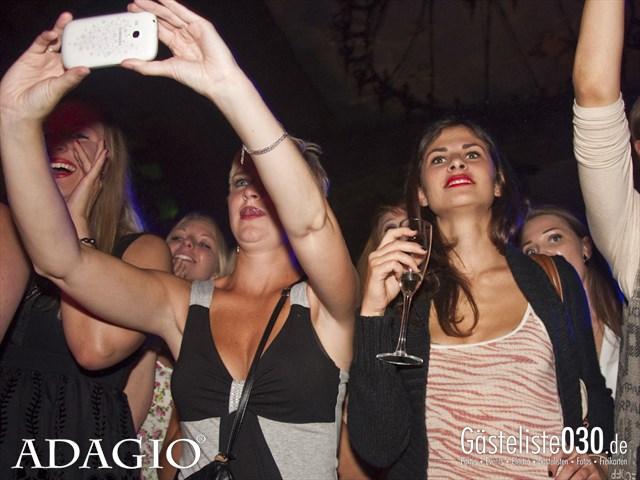 https://www.gaesteliste030.de/Partyfoto #38 Adagio Berlin vom 09.08.2013