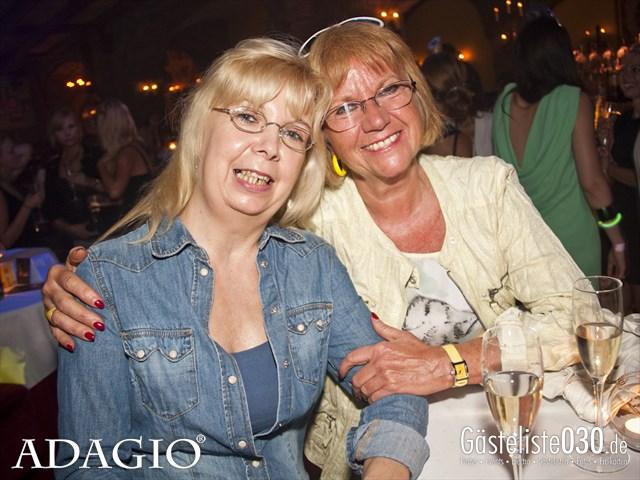 https://www.gaesteliste030.de/Partyfoto #14 Adagio Berlin vom 09.08.2013