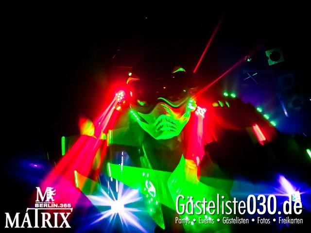 https://www.gaesteliste030.de/Partyfoto #82 Matrix Berlin vom 01.05.2013