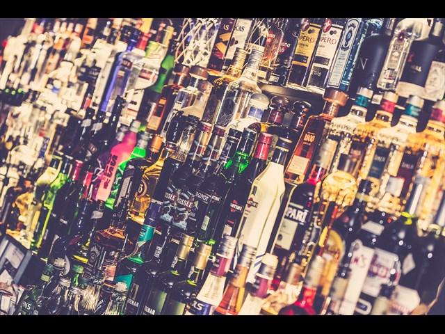 Sharlie Cheen Bar Berlin Foto #4 aus der Location