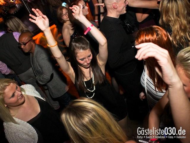https://www.gaesteliste030.de/Partyfoto #65 Adagio Berlin vom 09.11.2012