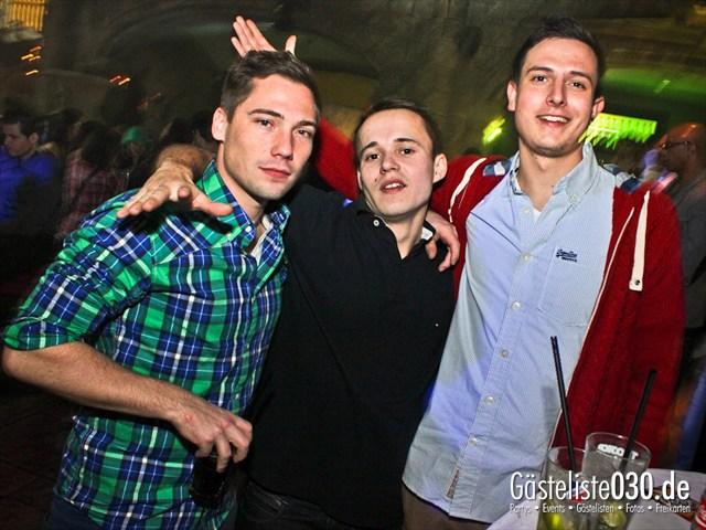 https://www.gaesteliste030.de/Partyfoto #72 Adagio Berlin vom 09.11.2012