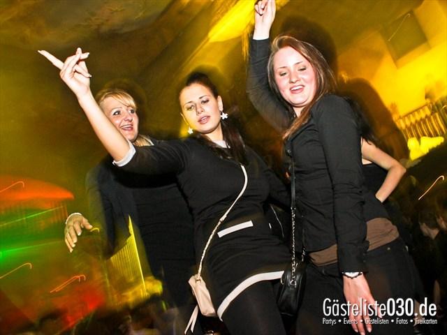 https://www.gaesteliste030.de/Partyfoto #44 Adagio Berlin vom 09.11.2012