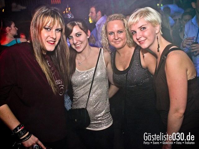 https://www.gaesteliste030.de/Partyfoto #58 Adagio Berlin vom 09.11.2012