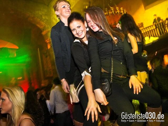 https://www.gaesteliste030.de/Partyfoto #6 Adagio Berlin vom 09.11.2012