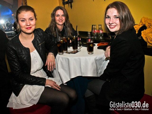 https://www.gaesteliste030.de/Partyfoto #74 Adagio Berlin vom 09.11.2012