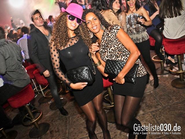 https://www.gaesteliste030.de/Partyfoto #35 Adagio Berlin vom 09.11.2012