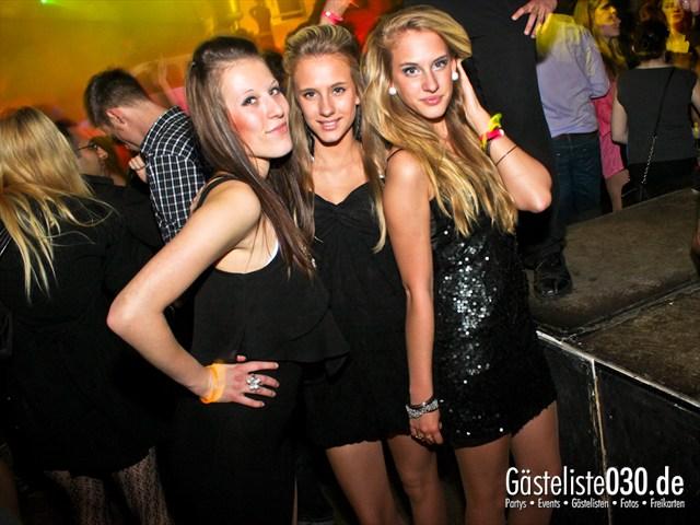https://www.gaesteliste030.de/Partyfoto #5 Adagio Berlin vom 09.11.2012