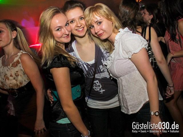 https://www.gaesteliste030.de/Partyfoto #53 Adagio Berlin vom 09.11.2012